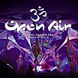 Vol. 5-Open Air by Open Air