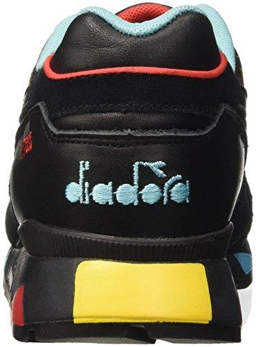 Diadora Little Italy Pompes Italy Pompes Italy Diadora V7000 Little V7000 Pompes Diadora Diadora Little V7000 HafxfwAT