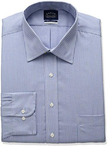 dress shirts 19 32/33 - 7