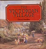 img - for The Victorian Village book / textbook / text book