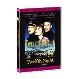 Twelfth Night (All Region Code)