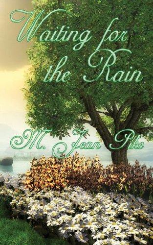Download Waiting For The Rain pdf epub