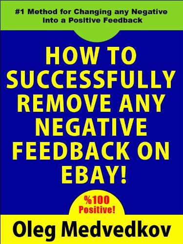 remove feedback - 8