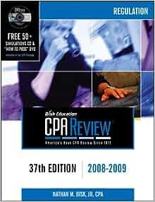 Online Program Management - Bisk Education, Inc.