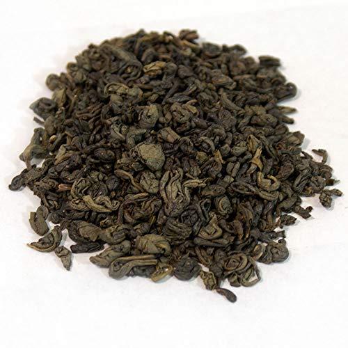 Gunpowder Imperial Green - 1 Pound (Imperial Gunpowder)
