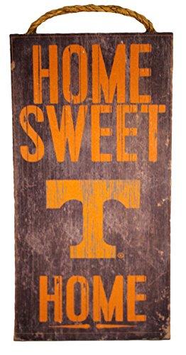 NCAA Tennessee Volunteers 6