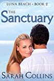 The Sanctuary (Luna Beach Book 1)