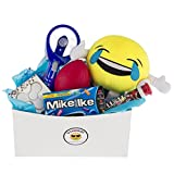 Camp Kids Care Package Bundle 6 items