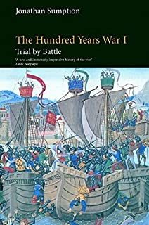com the hundred years war a people s history  the hundred years war trial by battle the middle ages series volume 1