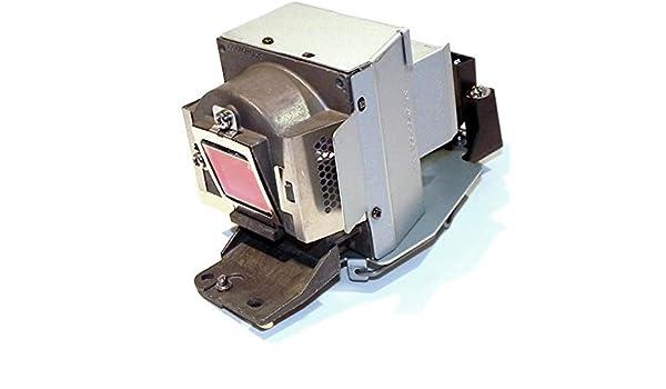 VLT-EX320LP Lámpara de repuesto del proyector, conveniente para ...