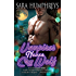 Vampires Never Cry Wolf (Dead in the City Book 3)