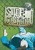 Side Control, Patrick Jones, 1467706310