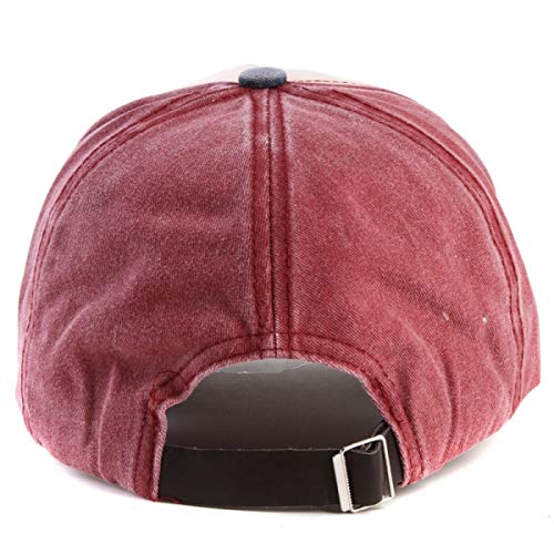 FLAMINGO_STORE hat Cap Baseball Cap Fitted hat Hip hop Snapback hat for Men Women Mens hat caps Beige at Amazon Mens Clothing store: