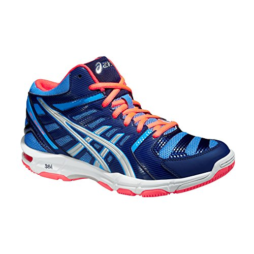 coral mt 4 beyond asics gel blue wST0n