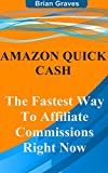 wordpress program - AMAZON ASSOCIATES PROGRAM: My Blueprint Is the Fastest method Out There Today For Quick Amazon Associate Commissions