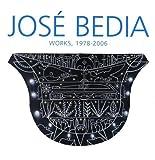 Jose Bedia, José Bedia, 8475066151