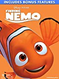 Finding Nemo HD (AIV)