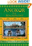 Angkor the Magnificent - Wonder City...