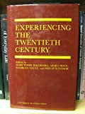 Experiencing the Twentieth Century 9780860083740