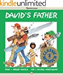 David's Father (Classic Munsch)