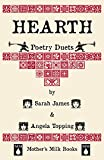 img - for Hearth: Poetry Duets book / textbook / text book