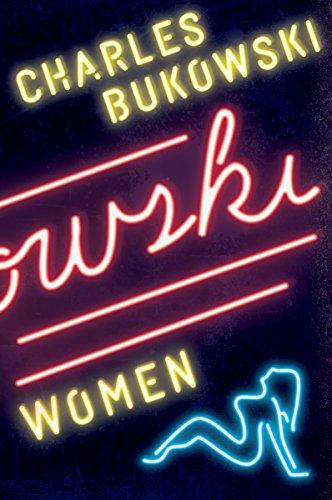 Women: A Novel ()
