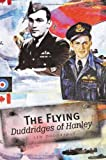 The Flying Duddridges of Hanley, Lew Duddridge, 1426966539