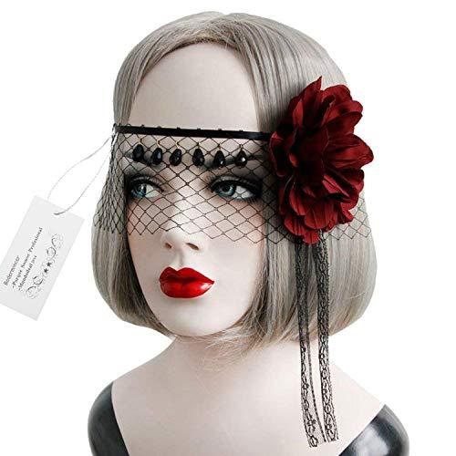 Halloween Cut Out Eyes - Bodermincer New Halloween Girls Women Hot