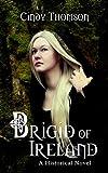 Brigid of Ireland (Daughters of Ireland Book 1)