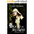 Brigid of Ireland (Daughters of Ireland Book 1)