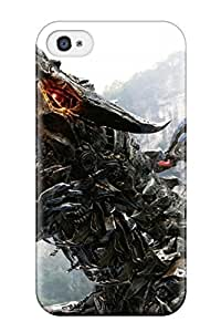 iphone covers Perfect Transformers Age Of Extinction Case Cover Skin For Iphone 6 4.7 Phone Case