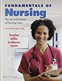 Fundamentals of Nursing 9781451118315