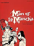 Man of La Mancha: Vocal Selections (1986-11-01)