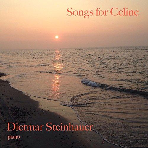 The search by dietmar steinhauer on amazon music for Dietmar steinhauer