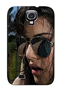 Tpu LkukVaV3717Huaef Case Cover Protector For Galaxy S4 - Attractive Case