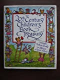 img - for The 20th Century Children's Book Treasury (Celebrated Picture Books and Stories to Read Aloud) (1998-11-08) book / textbook / text book