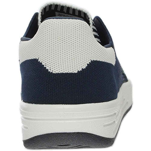 sports shoes 054f6 00356 free shipping Adidas Rod Laver Super Primeknit