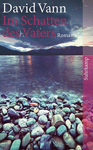Im Schatten des Vaters: Roman (suhrkamp taschenbuch)