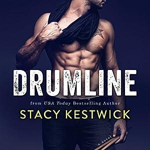Drumline Audiobook