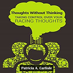Thoughts Without Thinking