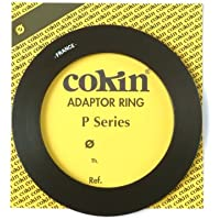 Cokin P-Series 82mm Lens Adapter Ring