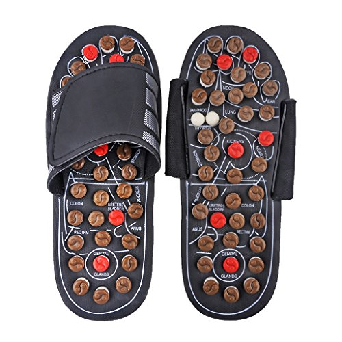 BIAL-EX-Massage-Slipper-Shoes-Rotating-Accupressure-Foot-Slippers-for-Men-Women