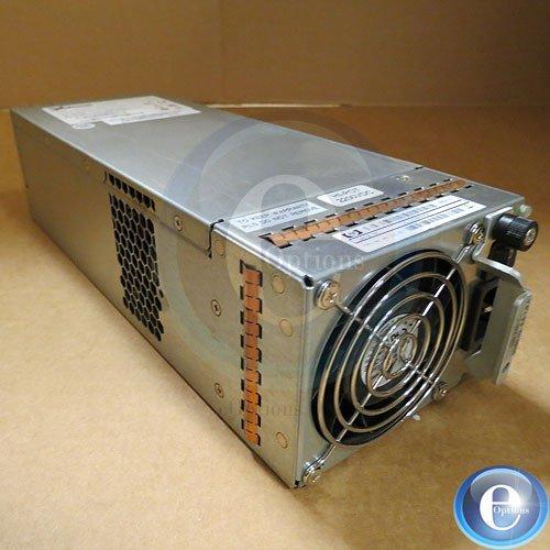 YM-2751B - New Bulk HP MSA2000 Power Supply by HP
