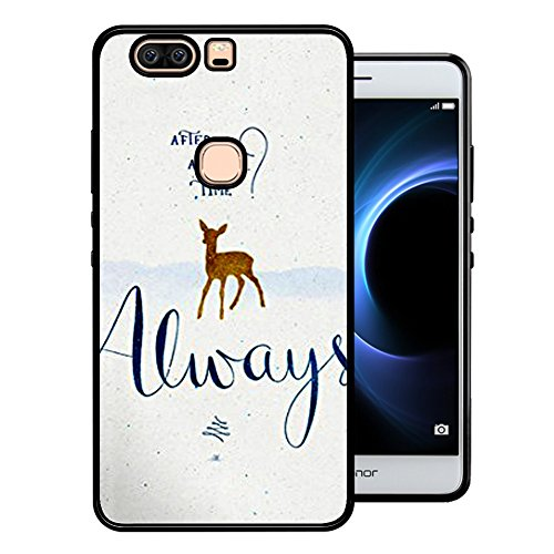 harry-potter-huawei-honor-v8-case-onelee-harry-potter-black-tpu-case-for-huawei-honor-v8-scratch-pro