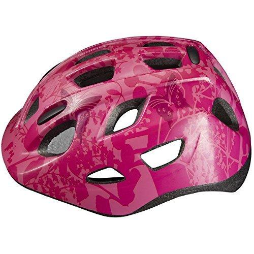 Cannondale Quick Jr. Helmet Small/Medium Pink