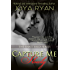 Capture Me Slowly (The Shattered Series Book 3)