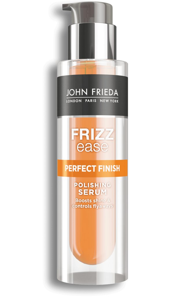 John Frieda Frizz Ease Perfetto Finish lucidatura Serum 50 ml KAO UK Ltd 106618597