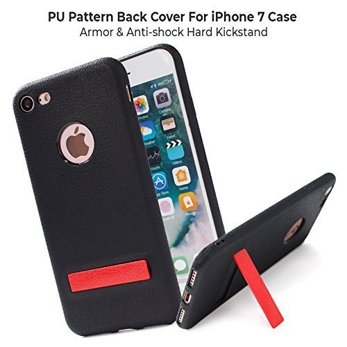 1a89134a983 Amazon.com: Heavy Duty Protection For iPhone X, 7/7 Plus, 8/8 Plus ...