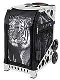 Zuca Tiger Bag (Insert Only)