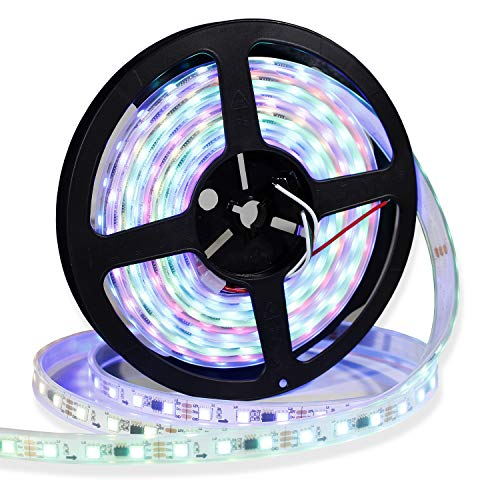 Led Rope Light Figures in US - 9